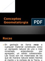 Clase 1_Conceptos