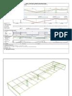 ADAPT-PT Non Prismatic Design