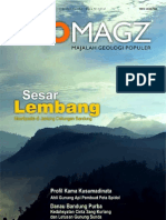 Geo Mag z 201103