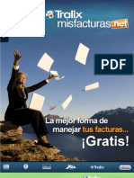 Manual MFN 2011