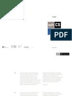 Ficheiros File Pt 185 9907