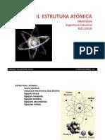 Materiais Ind1112 Mod02 Estruturaatomica
