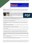 Muslim Fanatics Aquited in Pakistan - Gojra massacre of Christians - Nov 2011