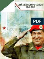 Chávez somos todos_abril (web)