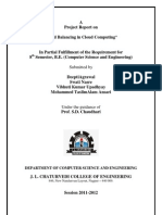 Deepti Project Report - Copy