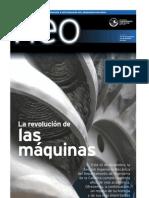 Suplemento Neo Año 1, número 16 (2009)