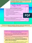 discontinuidad_regresion[1]