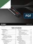 DWL-G122_Manual_3.00(EN)