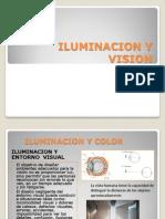 Iluminacion y Vision Metodos[1]