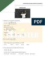 Razonamiento Matemc3a1tico Firme