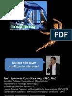 Biomedicina-GGE-2012-03-31