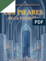 Los Pilares de La Pansofia