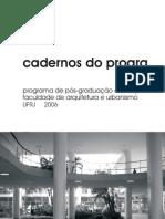 cadernosproarq10