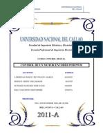 56783921 Lab Oratorio Del Motor Con Encoder Implement Ado