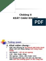 chuong ii - khung btct