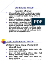 chuong ii - khung thep