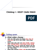 chuong 1 - kcct3