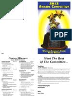221737_1334362879WCP Award Winners Booklet 2012