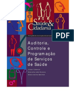 Auditoria Sus