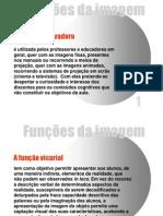 Funcoes Da Imagem (1)