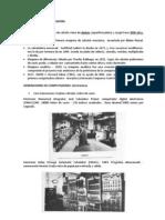 Para Imprimir Historia de La Computadora