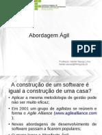 2012/01-GP-04_ManifestoAgil