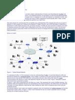 VLAN Information