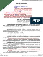 CONVÊNIO ICMS 115_03