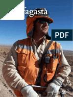 Antofagasta PLC - Reporte_Sustentabilidad 2010