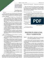 Real Decreto 1547-2004 (1)