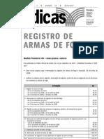NotasJuridicas 53 (Site)