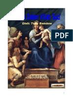 73821337 Maria Bunda Yesus Dalam Pandangan Gereja Katolik