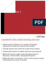 Social+Sciences+and+Statistics