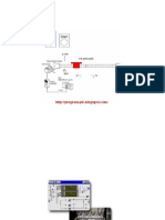 Diagrama Escalera PLC