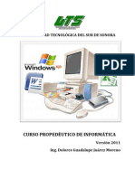 MANUALINFO_PROPEDEUTICO2011