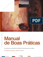 downloads_iss_Manual Boas Práticas - Idosos[1]