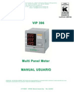 (1) Vip 396_Manual Usuario Esp