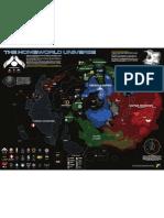Homeworld Map2