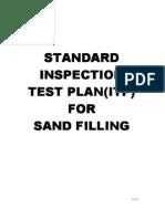 6.Sand Filling-Inspection Test Plan-bb i