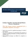 HR in Retail (1)