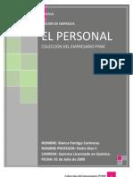 CARACTERISTICAS DEL MANEJO DEL PERSONAL -.docx