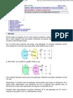 Matematica Essencial_ Superior_ Algebra_ Funcoes Reais