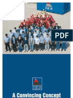 080903 IKN Brochure English