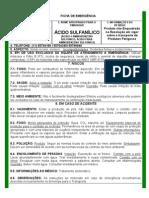 acido_sulfanilico