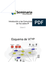 cursovoipseminariaclase3-100820213457-phpapp02