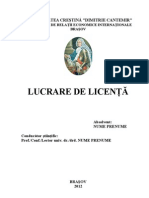 Template Licenta Rei 2012