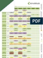 horarios-desde1abril2012