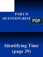 1. Identifying the Time 2 (Page 38).Ppt