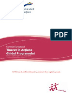 Programme Guide 09 Ro