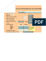 analise_projecoes_financeiras